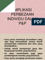 54990356-Implikasi-Perbezaan-Individu-Dalam-p-p.pptx