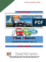edoc.site_proiect-eduard-full-service.pdf