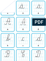 Literele mici si mari de mana cartonase.pdf