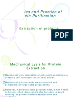 protein purification-S2.pdf