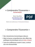 conf20e_ch1.pdf
