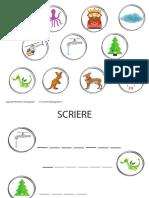 sunetul-r.pdf