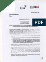 Surat Edaran Bersama-2.pdf