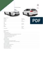 Toyota auris hybrid.pdf