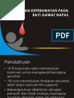 5.-Askep-bayi-gawat-napas.pdf