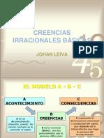 Aprendizaje de Fmp12