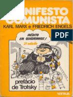 Direito Administrativo Dipietro 30.Ed