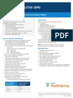 icd10-diabetes.pdf