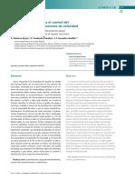 Aplicación del CMJ para el control del entrenamiento en las sesiones de velocidad..pdf
