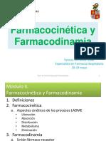 2.- Farmacocinética y Farmacodinamia (1).pdf