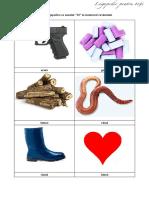 M median.pdf