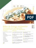 Bifes de Frango recheados.pdf