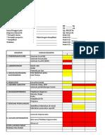 CP Demam Typhoid RSP.xlsx