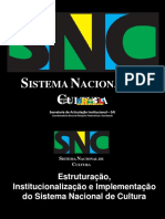 apresentacaosnc13out2009-100224134434-phpapp02