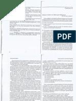 Cap 3 e 4 Compendio de Orientação