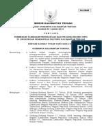 58 Tahun 2014 Pemberian Tambahan Penghasilan.pdf