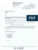 (2)Penataran Pelaksanaan Sdk (2)