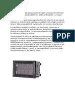 REPORTE-Voltímetro-digital-10