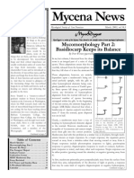 4708707-MycomorphologyUnderLowGravityConditions-MycenaNewsMarch2003 (1).pdf