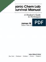 5175703-Zubrick-OrganicChemistryLaboratorySurvivalManual2NdEd.pdf