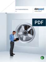 EC-Mitteldruck-Axialventilatoren_2014-02.pdf