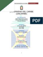 TRABAJO FINAL DISEÑO DE SISTEMAS (1).pdf