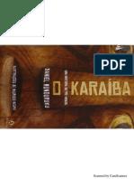Aula 2 - O Karaíba - Daniel Munduruku
