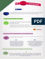 Reglas_programa_para_jovenes.pdf