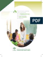 GuiaVozResumida-AF.pdf