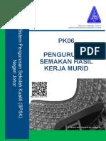 PK06-PENGURUSAN-SEMAKAN-HASIL-KERJA-MURID.doc