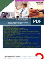 3. PENYUSUNAN RPS PEKERTI JULI 2015  (1).pdf
