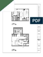 final a1-floor planssssssss