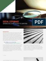 SocialEspionageSimplyMeasured.pdf