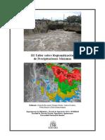 III_Taller_Precipitaciones_Maximas_2011_DH_CURIHAM_FCEIA_CD.pdf