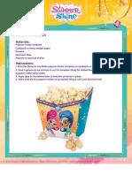 shimmerAndShine-popcornHolder1x1-1024x1024.pdf