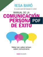 Manual-de-la-comunicacion-personal-de-exito Teresa Baró.pdf