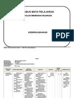 SILABUS kewirus 1.doc
