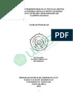 publikasi - fix.pdf