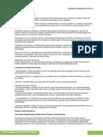 05 Poderes Administrativos