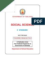 Std10-SocSci-EM-1.pdf