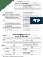 BE_VII.pdf