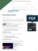 Mule Enricher Example - Http Www.javarticles.com 2018 07 Mule-Enricher-example.html