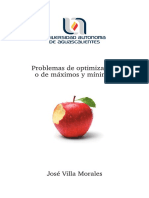 problemas_optimizacion.pdf