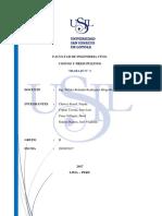 Resumen Ejecutivo Grupo 2.pdf