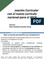 PROGRAMACION ANUAL Y UNIDADES DIDACTICAS 2018.pdf