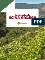 recetario_cocina_gallega.pdf