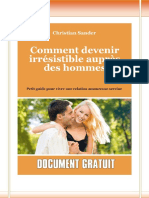 etre-irresistible-aupre-des-hommes[1].pdf