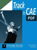 137845256-LONGMAN-1999-Fast-track-to-CAE-Exam-practice-Workbook.pdf