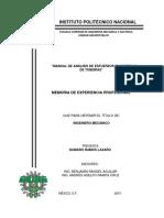 2732_tesis_Febrero_2011_1737716509.pdf
