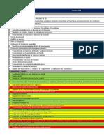 Anexo 1-Documentación a Aportar Al Auditor - MCP